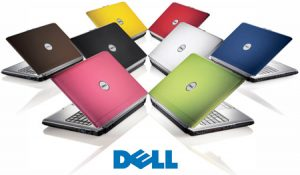 cho thue laptop dell