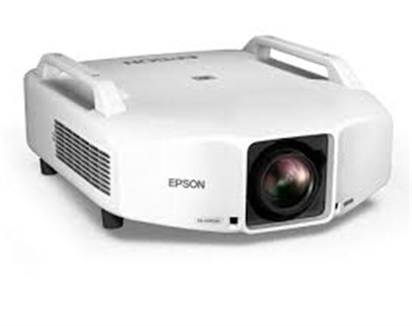 may chieu epson EB-Z9900W