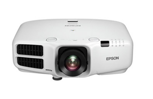 may chieu epson G6170