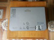 panasonic-pt-lb50sea-4